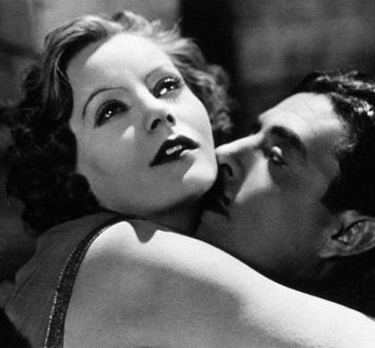 The Top 15 Greatest Silent Films Ever
