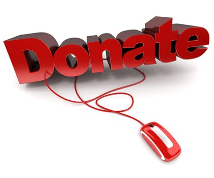 How Foundations Aid Charities