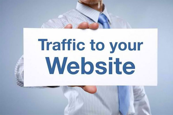 A Handy Guide to Increasing Traffic to your Website