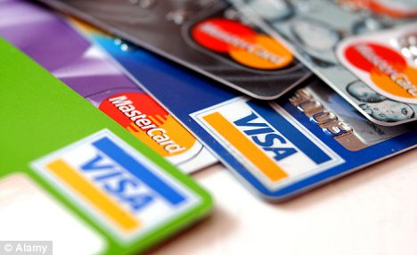 The Future of Payment Systems: Smarter, Faster, More Secure?