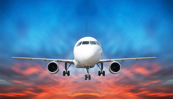 Saving-Money-on-Airfare