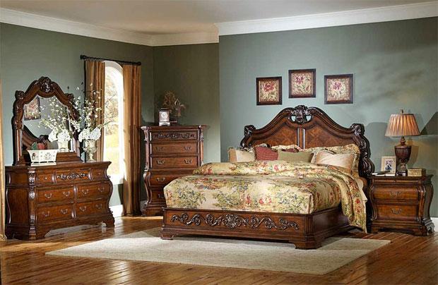 Traditional-Victorian-Bedroom