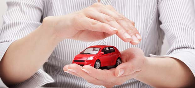 Three Top Tips for Looking After Your Car
