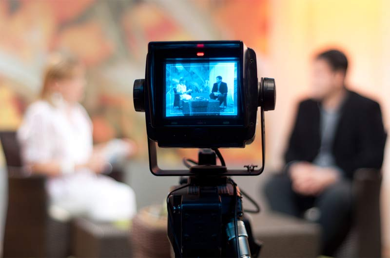 Communicate With Your Audience Through Video Production Companies
