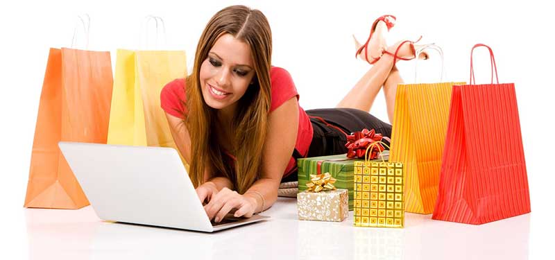 Shopping Online for Clothes? Some tips to get them at best rates!