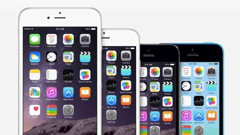 Buy Now or Buy Later: the iPhone 6S vs. the 7