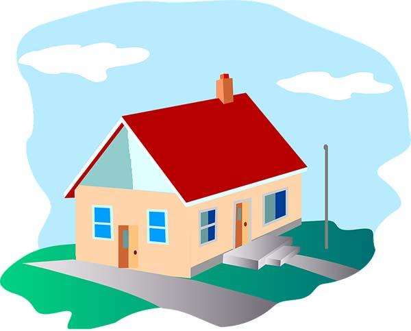 Safer Home