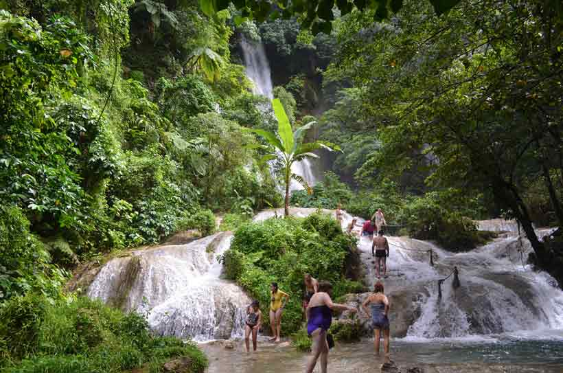 Fun and Exciting Things to Do in Vanuatu