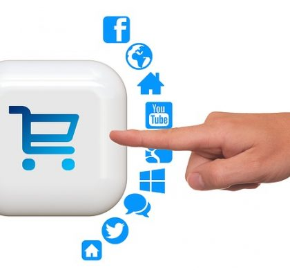 10 Lessons Startups Can Learn From Successful E-Commerce Businesses