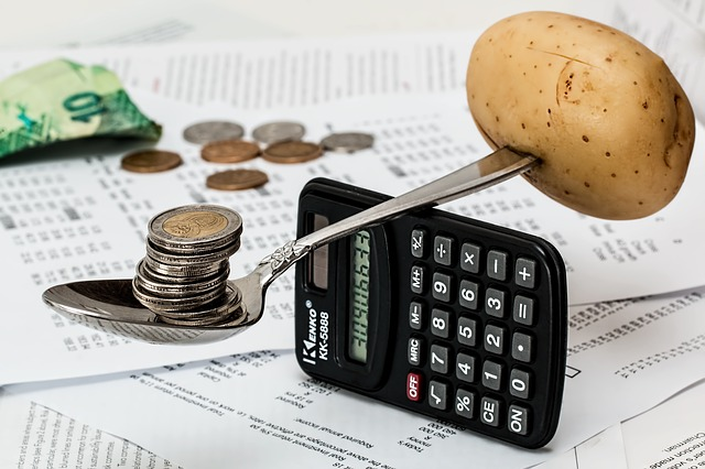 Cost Management Tips
