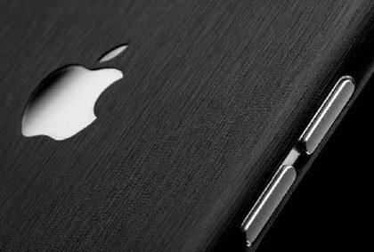 Vinyl is Your iPhone 7's Best Friend