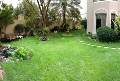 Front Garden Landscaping Secrets