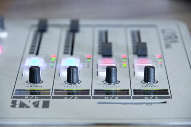 "The Hottest ""Radio"" Trends to Take Note of"