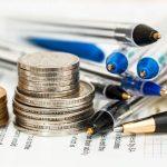 Solve Cash Shortfalls