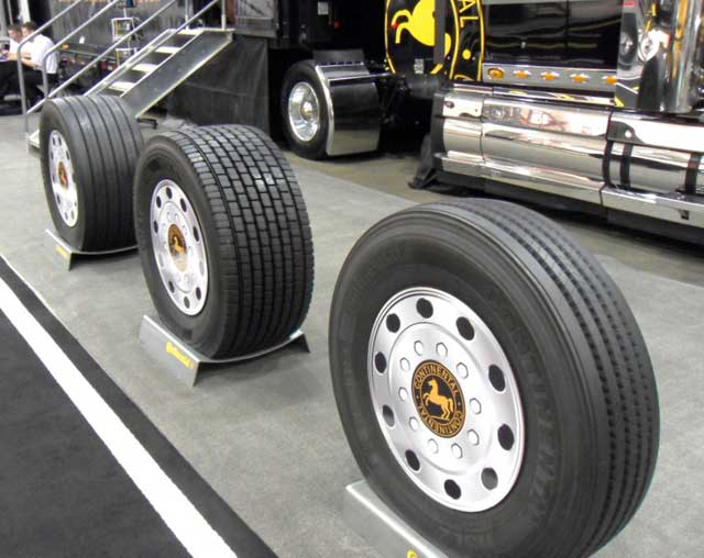 Tips To Go By to Save Money on Tires