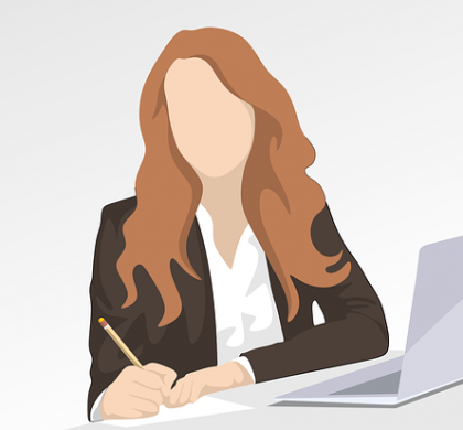 Advice for Women Considering a Career in Criminal Justice