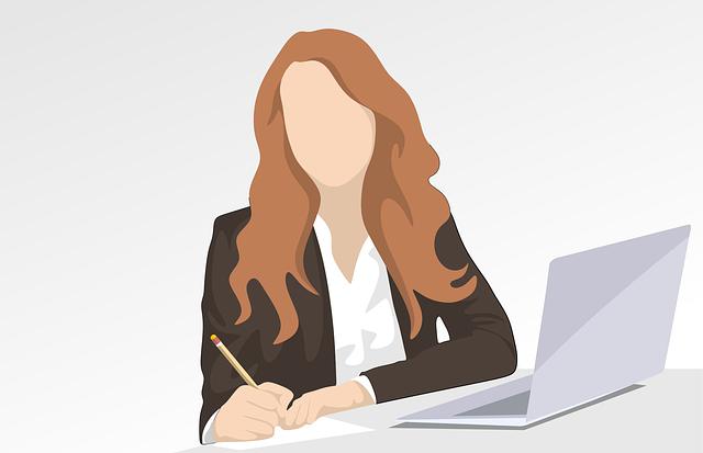 Criminal Justice Career for Women