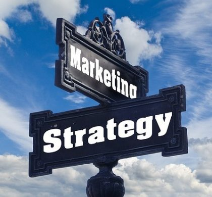 Don't Overlook These Modern Marketing Strategies