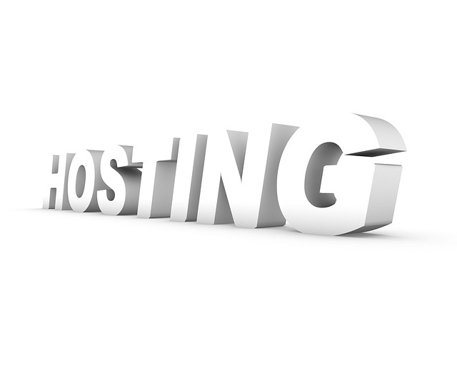 Locating the Ideal Web Hosting Company