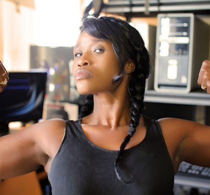 No Time for the Gym? Sneak Exercises into your Normal Routine