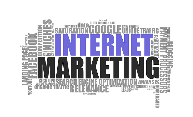 How to Increase Your Income by Learning Internet Marketing