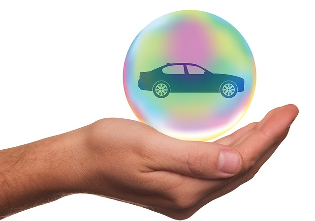 A Guide to the Factors That Influence Car Insurance Rates