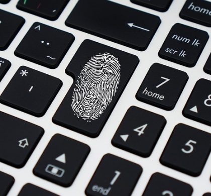 3 Things The Government Can Teach You About Computer Security