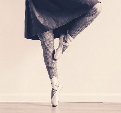 The Functionality Behind Dancewear