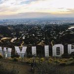 Perfect LA Trip