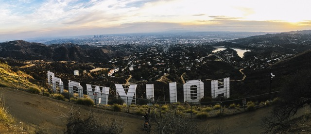 Five Tips to Help Plan Your Perfect LA Trip