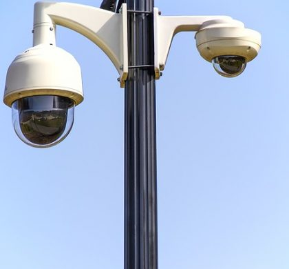 Security Solutions Safeguard Property And Increase Its Value