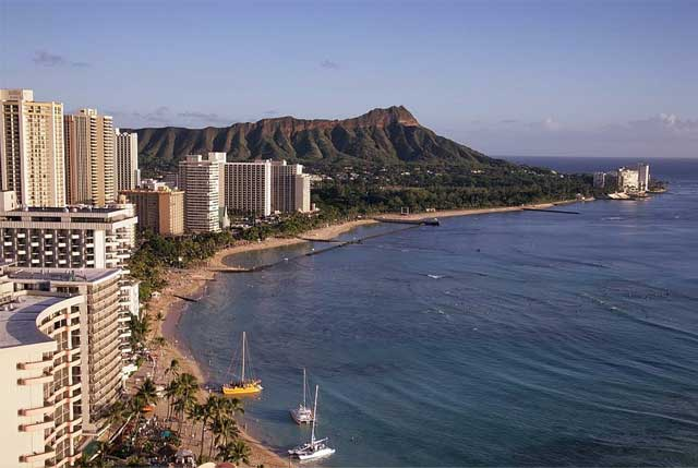 What To Do When You Are In Oahu in Hawaii