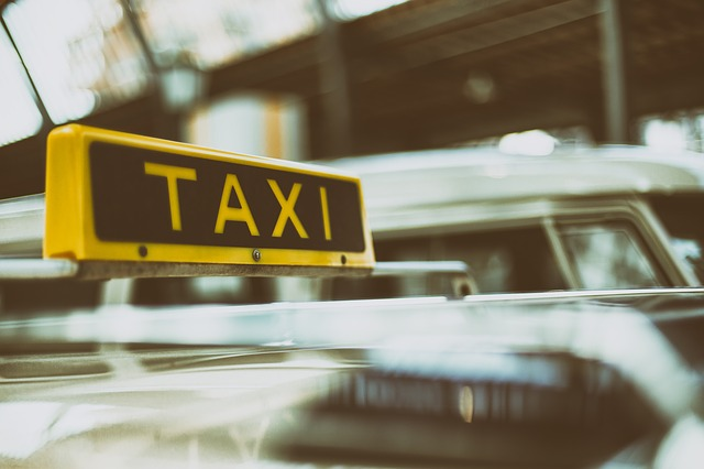 How to Get a Good Taxi Insurance Policy