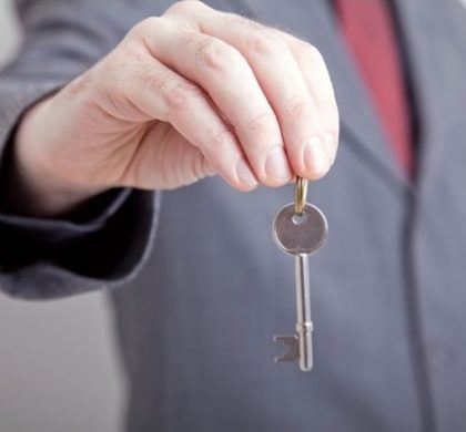 A Beginner's Guide to Being a Landlord