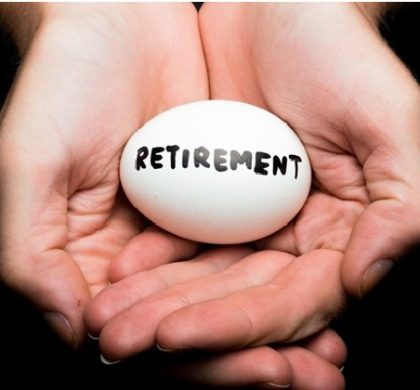 Why You Should Hire a Retirement Finance Professional