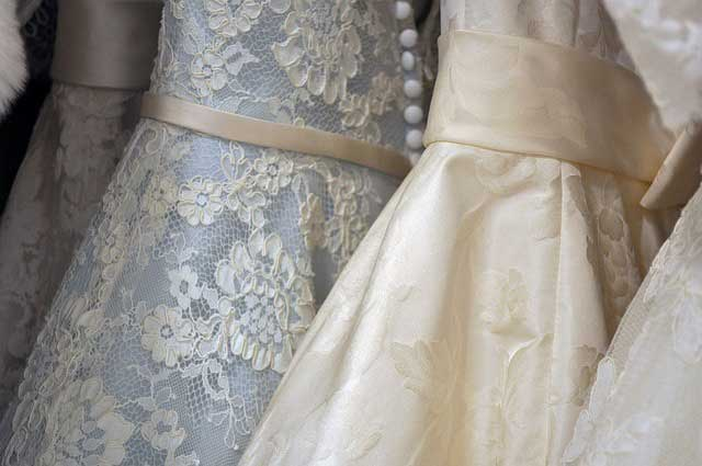 wedding-gowns