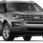 2017-Ford-Explorer-SUV