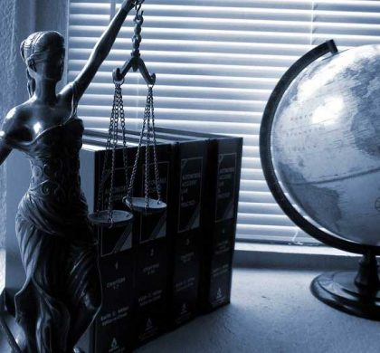 Why Your Small Business Should Hire a Good Business Lawyer
