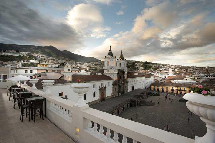 Casa-Gangotena-Quito