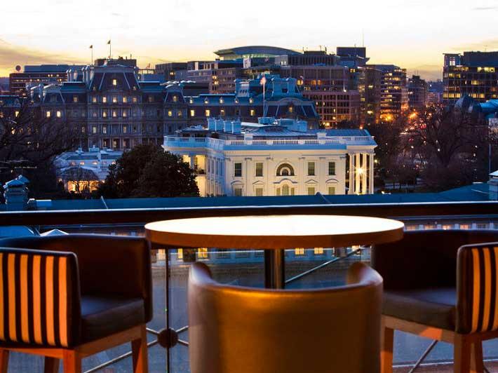 POV-Rooftop-Washington