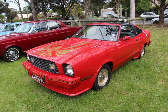 1974-Ford-Mustang-II