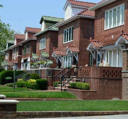 Step by Step Guide on Property Investment for Beginners