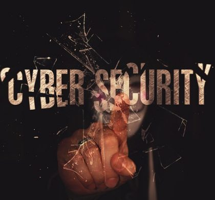 What You Need to Know About Starting Your Own Cyber Security Company