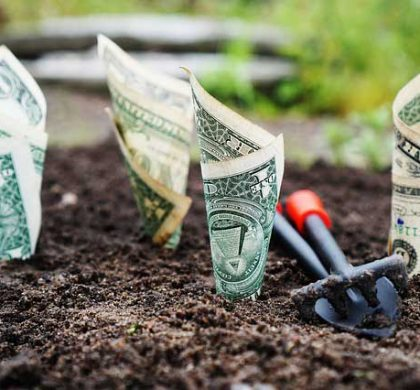 The Top Funding Options for Small Businesses