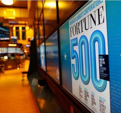 5 Things to Learn From Fortune 500 Companies