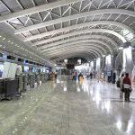first-overseas-trip