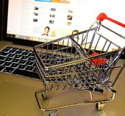 Getting Into E-Commerce: A Guide for Beginners