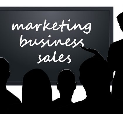 Online Marketing and Your Business: Strategies for Success