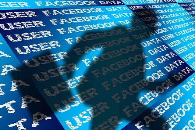 Facebook Data Scandal – How Could it Affect the Company's Stock Price?