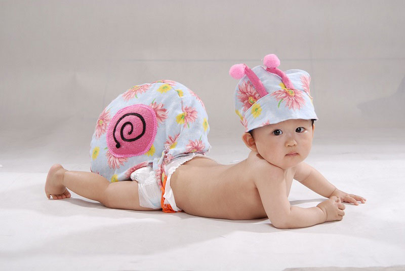 10 Top Tips to Consider When Buying Baby Clothes